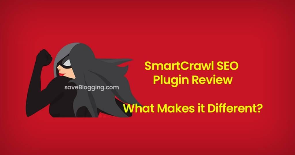 Smartcrawl Plugin reviews