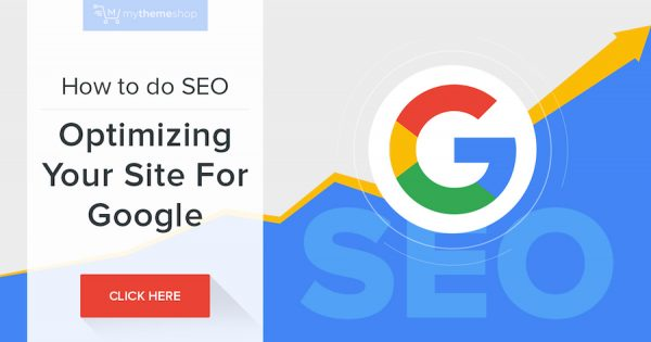 how-to-do-seo-optimizing-your-website
