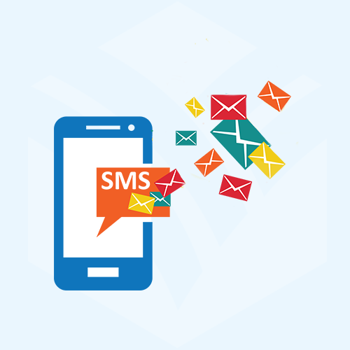 SMS Provider Ghaziabad