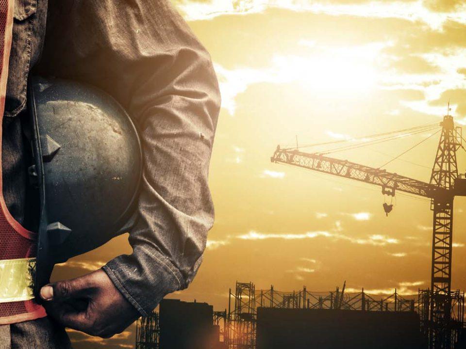 construction-company-tools