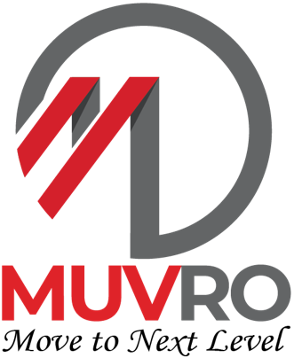 Muvro Technologies,